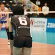 woman-volley-ball-144402