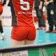 woman-volley-ball-151108