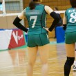 woman-volley-ball-115513