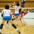 woman-volley-ball-125604