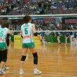 woman-volley-ball-135431