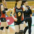 woman-volley-ball-142646