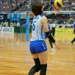 woman-volley-ball-144158