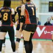 woman-volley-ball-150533