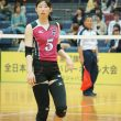 woman-volley-ball-152115