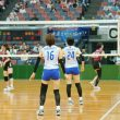 woman-volley-ball-154105