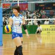 woman-volley-ball-154636