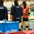 woman-volley-ball-162837