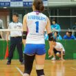 woman-volley-ball-171126