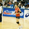 woman-volley-ball-172935