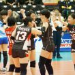 woman-volley-ball-145103