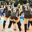 woman-volley-ball-154141