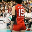 woman-volley-ball-155515