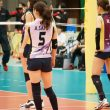 woman-volley-ball-160509