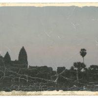 【ひとり旅】悲劇の国→新興国カンボジア観光。 現地の写真をアップしてみた。④