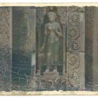 【ひとり旅】悲劇の国→新興国カンボジア観光。 現地の写真をアップしてみた。⑤
