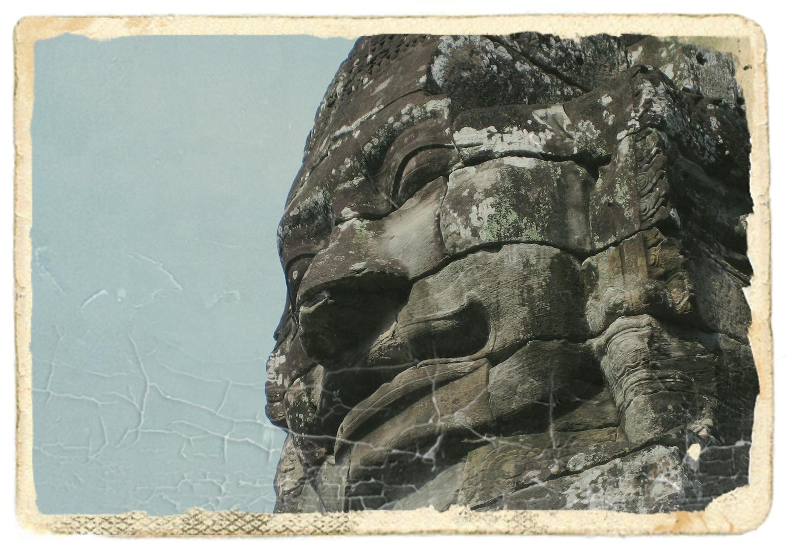 【ひとり旅】ベトナム観光。 水上の民とのふれあい。現地の写真をアップしてみた。⑥