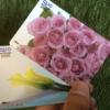 【株主優待】リコーリースQUOカード4,000円分♡