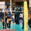 woman-volley-ball-150041