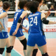 woman-volley-ball-175655