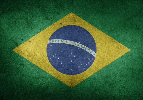 brazil-1542335_960_720