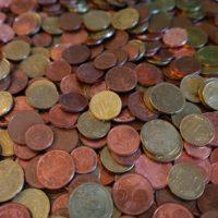 coins-232010_960_720