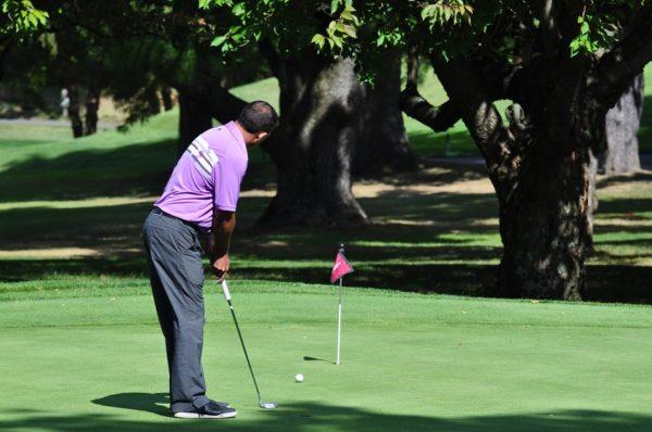 golf-914857_960_720
