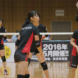 woman-volley-ball-02583