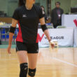 woman-volley-ball-02604