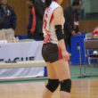 woman-volley-ball-02654