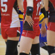 woman-volley-ball-02674