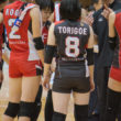 woman-volley-ball-02709
