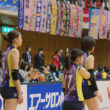 woman-volley-ball-02761