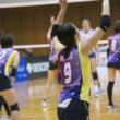 woman-volley-ball-02823