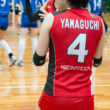 woman-volley-ball20160430-410