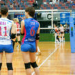 woman-volley-ball20160501-1