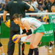 woman-volley-ball20160501-78