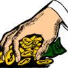 【不労所得:21,982円】配当・副業収入 2016年10月分確定