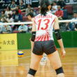 woman-volley-ball20160501-12