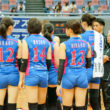 woman-volley-ball20160501-22