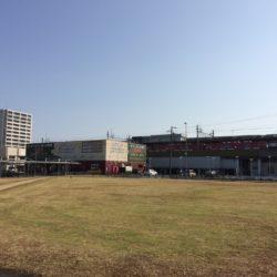 三河の小京都、西尾市へ
