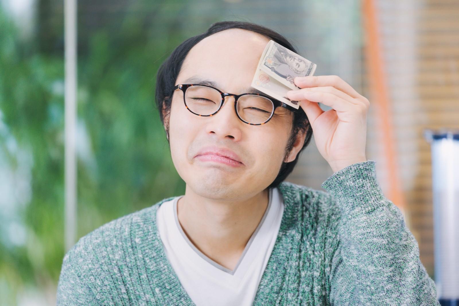 【不労所得: 20,757円】  配当・副業収入 2017年2月分確定です